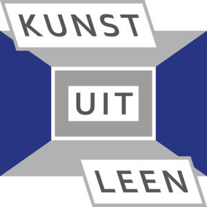 logo_kunstuitleen_remastered_500px