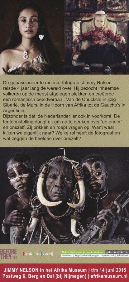 afrika_museum_jimmy _nelson_96_ak