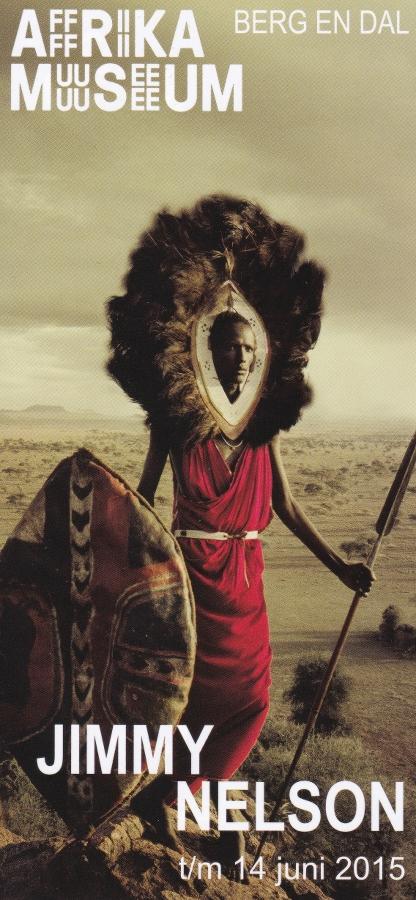 afrika_museum_jimmy _nelson_96_vk